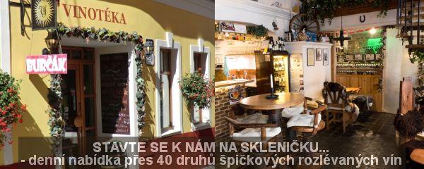 4c2d4dde34a Vinshop.cz - nejen znojemská a rakouská špičková vína